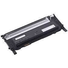 Genuine Dell Y924J Black Toner 1500 Yield 330-3578 for 1235cn Printer N012K
