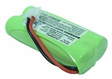 Ni-MH Battery for Binatone South Western Bell 2100 MD1600 Big button Versatis 25