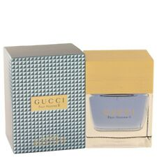 Gucci Pour Homme Ii # 2 100 ml EDT 3.4 oz by GUCCI FOR MEN NIB
