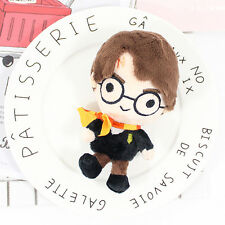 Brand New Harry Potter 5inch Beans Collection Plush Doll Gift