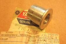 Yamaha TT500 DT250 IT250 IT425 Original nos Collar De Rueda Trasera - # 90387-17555