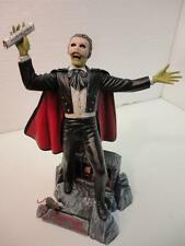 1963 Aurora Model Kit PRO PAINTED Phantom of the Opera (Wearing Mask)