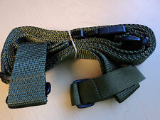 Specter Gear 3 Point Tactical CQB Sling 008 LH-OD-ERB