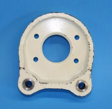 NOS Cleveland Aircraft Torque Plate, What does it Fit?