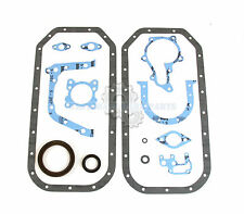 ENGINE GASKET CONVERSION KIT FITS 1988 CHEVROLET NOVA/GEO PRIZM 1.6L 16V 4AGE