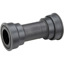 Shimano SM-BB71 Road press fit bottom bracket with inner cover for 86.5 mm