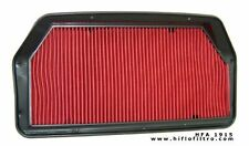Honda CBR1100 Blackbird 1998-2008 Models Hi-Flo Air Filter (HFA1915)