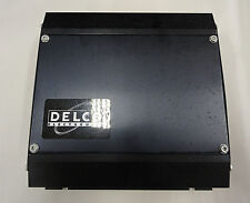 97-02 Camaro Factory Monsoon Amp Amplifier Coupe USED 02050