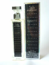 Elizabeth Arden 5th avenue Nights 125ml EdP Eau de Parfum