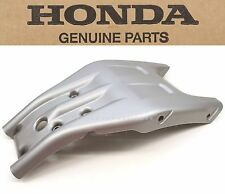 New Genuine Honda Front Skid Plate Cover TRX500 Foreman Rubicon (See Notes) T168
