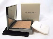 Burberry Sheer Foundation Luminous Compact Foundation ~ Trench No.08 ~ .28 oz.~
