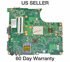 Toshiba Satellite L305D AMD Laptop Motherboard s1 V000138220