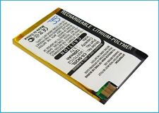 Premium Battery for T-mobile IA3Y701C2, Sidekick 2, Sidekick II Quality Cell NEW