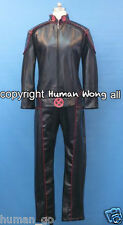 Jean Grey Cosplay Costume Size M