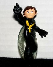 Marvel Super Hero Squad WASP from TRU Exclusive Avengers Face Off 5-Pack
