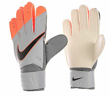 Nike GK JR Match Goalkeeper Soccer Futbol Gloves    Size 6   Youth Boy's Girl's