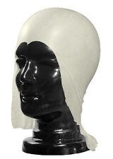 Grimas Elastic Plastic Bald Head Cap
