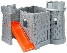 Little Tikes 172083E13 - Castello