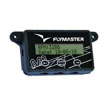 Flymaster M1 Motor Management system