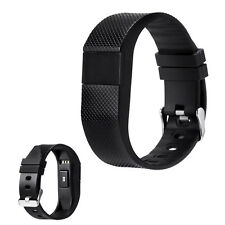 JW86 Bluetooth Heart Rate Monitor Smart Sport Bracelet Phone for Android IOS