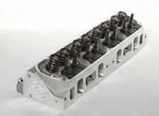 AFR SBF 195cc Competition Aluminum Cylinder Heads CNC Small Block Ford 302 351W