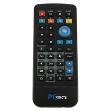 OE Wireless PC USB Windows Media Center Remote Control Controller Up To 18M AO