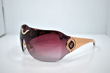 NEW AUTHENTIC CHOPARD SUNGLASSES SCH 883S  08FC