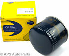Honda Accord MK6/7 2.0 TDi 1996>2002 Turbo Diesel 105HP EOF077 Engine Oil Filter