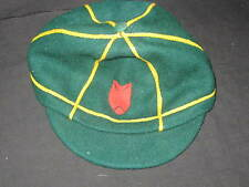 Wolf Cubs Canada Hat  fx