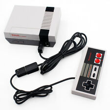 ES-BEST3DCASESSHOP EXTENSION CABLE COMPATIBLE NES MINI CLASSIC NEW