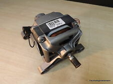 Indesit W104 Antriebsmotor Motor C.E.SET. MCA 30/64-148/AD2 160012704.01
