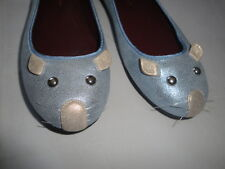 Marc by Marc Jacobs Mouse Ballet  Flats  Size  37
