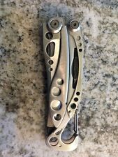 Leatherman Skeletool Excellent Condition