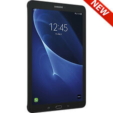 "New Samsung Galaxy Tab E 8"" Display 16GB Unlocked SMT377A 4G ATT Tmobile Tablet"