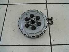 Suzuki ltz 400 embrague completo 3900km clutch