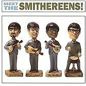 The Smithereens - Meet the Smithereens! (2011)