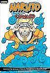 Naruto: Chapter Book, Vol. 12: Coward (Naruto Chapter Books)