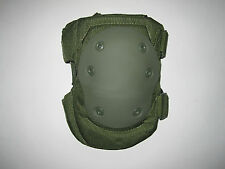 Russian Army SSO SPOSN Tactical Military Special Forces Knee Pad Protection
