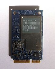 Macbook Pro , Imac .  WI-FI   Airport card.  model  BCM94321MC