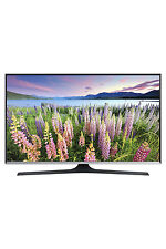 NEW Samsung UA40J5100AWXXY 40IN HD LED LCD TV