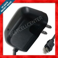 Cell Phone Home Wall Travel AC Charger Adapter For LG enV2 en-V2 VX9100 / KEYBO