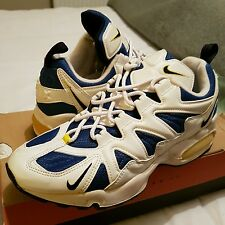 nike air max tailwind 96 extremely rare vintage   uk 8. sole swap required