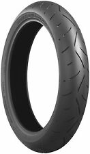 Bridgestone Battlax BT003 Racing Motorcycle Tire Bridgestone 120/60-17 140412