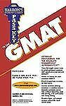 NEW - Pass Key to the GMAT (Barron's Pass Key to the GMAT)