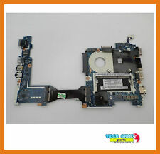 Placa Base Acer Aspire One 522  Motherboard LA-7072P NUEVA