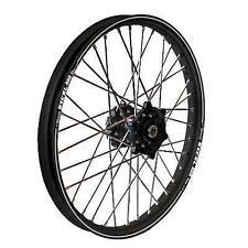Talon - 56-4104BB - MX Front Wheel Set with DirtStar Rim