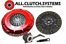 ACS Stage 2 Clutch Kit for 2002-2005 Volkswagen Golf Beetle Jetta 1.8L