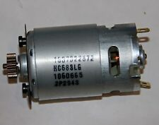 Motor Bosch  GSB 14,4 V Li Orginal 2609199338 (1607022572)