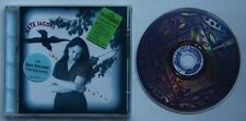 Kate Jacobs (What About Regret) 1995 CD Dave Schramm