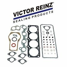 NEW Volvo 240 244 245 740 745 760 780 940 Engine Cylinder Head Gasket Set